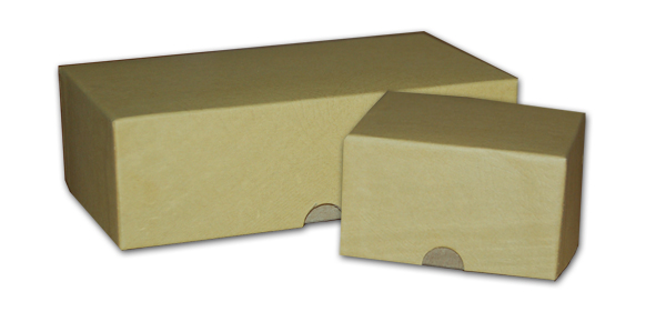 stock business card boxes - Business Card Box