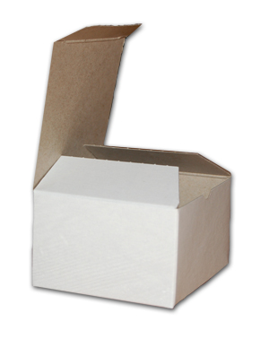 1000  ideas about Card Boxes on Pinterest | Wedding Card Boxes ...